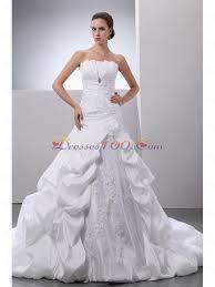 Informal Wedding Dresses Informal Wedding Dresses 1773