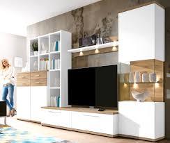 Schlafzimmer Xxl Lutz Wohnwand Xxl Fern Auf Wohnzimmer Ideen Plus 2