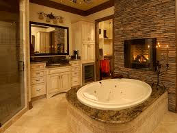 master bathrooms designs gingembre co