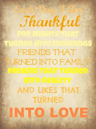 thankful printable thanksgiving and thanksgiving quotes