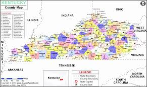 Israel Map 1948 State Of Kentucky Map Armenia Map Location Osrs Interactive Map