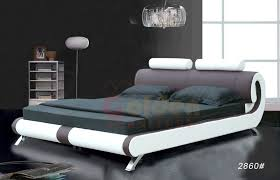 new beds for sale outstanding good full size bed frames with storage modern twin