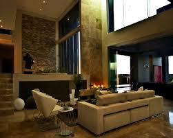Asian Contemporary Interior Design by Bathroom Entrancing Asian Contemporary House Design The Modern