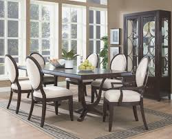 new dining room china cabinet wonderful decoration ideas fancy on