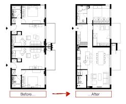 extraordinary 1600 sq ft house plans with bonus room photos