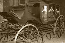 carrozze antiche roma carrozze in mostra www stile it