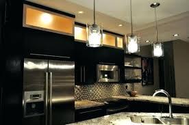 Modern Kitchen Pendant Lights Modern Kitchen Pendant Lights Ricardoigea