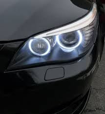 orion v4 led angel eyes for bmw e92 e60