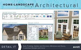 Home Designer Architectural by 28 Home Designer Pro Vs Suite Amazon Com Home Designer Pro