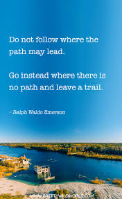 quote life journey path the 111 inspiring and best travel quotes to fuel your desire for