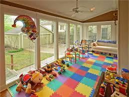 Best  Playroom Flooring Ideas Only On Pinterest Basement Gym - Kids room flooring ideas
