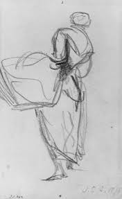 585 best drawings sketches by famous artists images on pinterest
