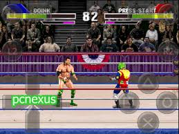 fpse for android apk wwf wrestlemania fpse android phone tricks android