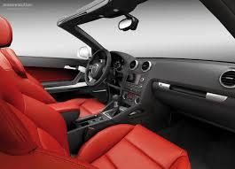 audi convertible interior audi a3 cabriolet specs 2008 2009 2010 2011 2012 2013
