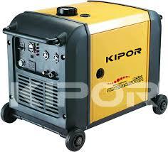 kipor diesel generator kde6500t3 9kva china mainland diesel