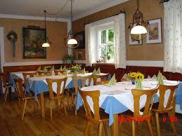 Esszimmer Stuttgart Thai Michelin Restaurants In Dachau Viamichelin