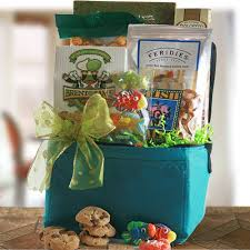 Fishing Gift Basket Gift Baskets Buy Unique And Holiday Gift Baskets Online