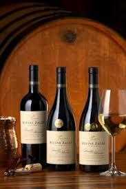 south wine ideas south wine