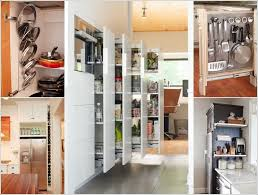 kitchen storage ideas 10 clever vertical storage ideas for your kitchen