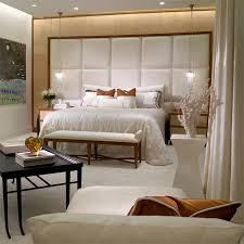 bedroom suites on south beach design ideas gyleshomes com