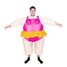 aliexpress com buy halloween costume for women inflatable
