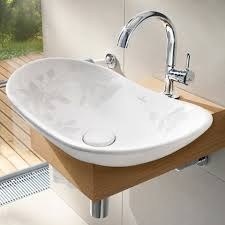 bathroom basin ideas 51 best bathroom basins images on bathroom basin wash