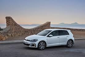 vauxhall golf volkswagen golf vii gte specs 2017 autoevolution