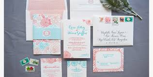Carlton Wedding Invitations Gus U0026 Ruby The Best Letterpress Store For Wedding Invitations