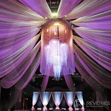 Pipe And Drape Hire Reveries Events Drape Hire U0026 Installation
