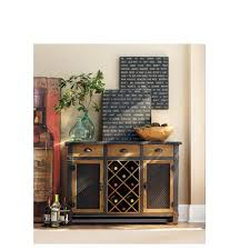 home decorators collection brown bar cabinet 1739900820 the home