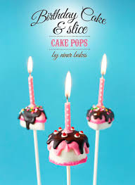 themed cake pops 2 tutorials let s celebrate together around the world birthday