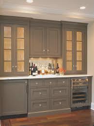 kitchen cool kitchen cabinets stain home design new unique under