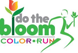 do the bloom color run 2017 anacortes wa 2017 active