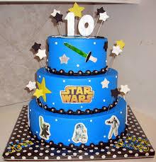 star wars birthday cake decorations for boys jpg 616 640 pixels