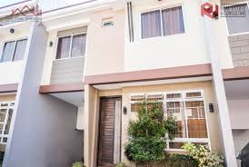 3 bedroom townhouse for sale or rent in talamban cebu home