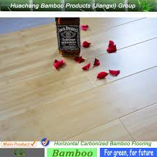 12mm High Gloss Laminate Flooring High Gloss Bamboo Flooring High Gloss Bamboo Flooring Suppliers