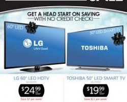 best pre black friday tv deals 2017 rent a center black friday 2017 deals u0026 sale ad