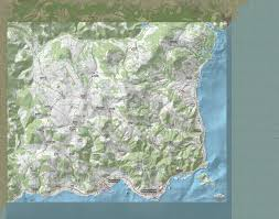 Map Of Chernarus Killzone Kid U0027s Arma Ii Dayz Chernarus Vehicles