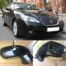 lexus h200 price compare prices on led mirror cover lexus online shopping buy low