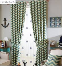 compare prices on chevron bedroom decor online shopping buy low