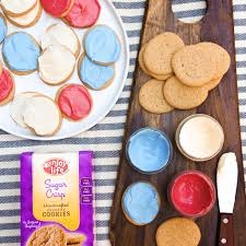 allergy friendly food coloring natural food coloring enjoy
