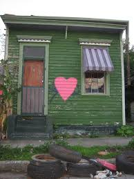 Little Houses Song Shotgun House Wikipedia