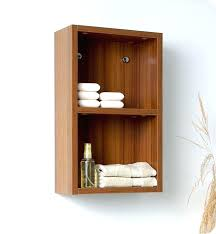 Glass Shelves For Bathroom Wall Open Bathroom Shelves Teak Bathroom Shelves Teak Bathroom Linen