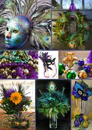 mardi gras decorations ideas why choose mardi gras decorations bathroom wall decor
