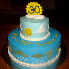 the unique birthday cakes designs picture birthday cakes ideas