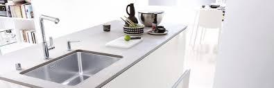 spüle küche küchendesign spülbecken und ihre einbauarten reuter magazin