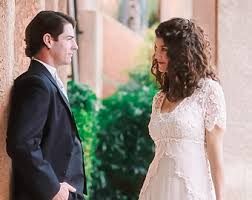 casual rustic wedding dresses simple wedding dress backyard wedding dress rustic wedding