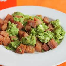 green eggs and ham cooking pinterest green eggs hams and egg
