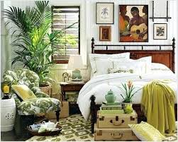 tropical bedroom decorating ideas tropical decor bedroom tropical bedroom tropical bedroom design