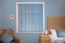 Duck Egg Blue Blind Blue Window Blinds Ideas Navy Wooden Venetian Vinyl Light Mini